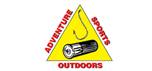 AdventureSports