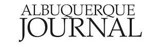 AlbuquerqueJournal