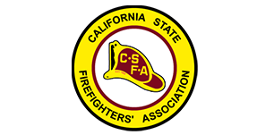 CaFirefighters
