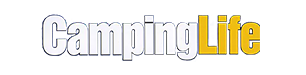 CampingLife