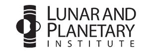 Lunar&Planetary
