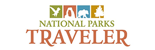 NationalParksTraveller
