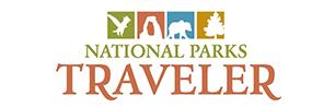NationalParksTraveller